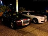 Emirates Palace - Abu Dhabi 4