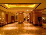 Emirates Palace - Abu Dhabi 6