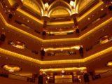 Emirates Palace - Abu Dhabi 7