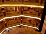 Emirates Palace - Abu Dhabi 9