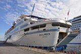 MS Delphin 01