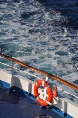 MS Delphin 03