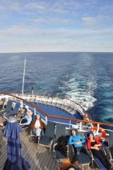 MS Delphin 04