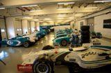 Mein Schiff 2 - Formel 1 Abu Dhabi - YAS Rennstrecke 11