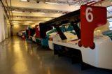 Mein Schiff 2 - Formel 1 Abu Dhabi - YAS Rennstrecke 14