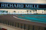 Mein Schiff 2 - Formel 1 Abu Dhabi - YAS Rennstrecke 17