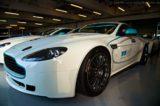 Mein Schiff 2 - Formel 1 Abu Dhabi - YAS Rennstrecke 20