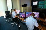Mein Schiff 2 - Formel 1 Abu Dhabi - YAS Rennstrecke 46
