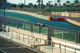 Mein Schiff 2 - Formel 1 Abu Dhabi - YAS Rennstrecke 50