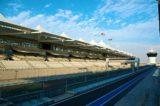 Mein Schiff 2 - Formel 1 Abu Dhabi - YAS Rennstrecke 54