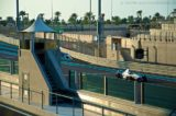 Mein Schiff 2 - Formel 1 Abu Dhabi - YAS Rennstrecke 55
