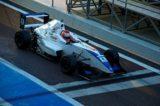 Mein Schiff 2 - Formel 1 Abu Dhabi - YAS Rennstrecke 56