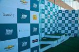 Mein Schiff 2 - Formel 1 Abu Dhabi - YAS Rennstrecke 59