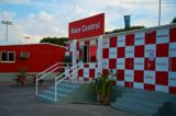 Mein Schiff 2 - Formel 1 Abu Dhabi - YAS Rennstrecke 7
