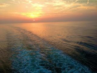 Kreuzfahrten und Rundreisen mit Berge & Meer