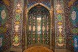 Mein Schiff 2 im Oman - Moschee, Muscat, Fort und Basar 13