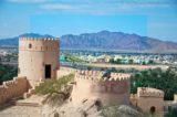 Mein Schiff 2 im Oman - Moschee, Muscat, Fort und Basar 32
