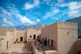 Mein Schiff 2 im Oman - Moschee, Muscat, Fort und Basar 36