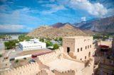 Mein Schiff 2 im Oman - Moschee, Muscat, Fort und Basar 39
