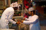 Mein Schiff 2 im Oman - Moschee, Muscat, Fort und Basar 46