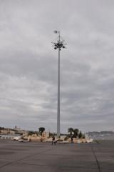 Sardinien 01