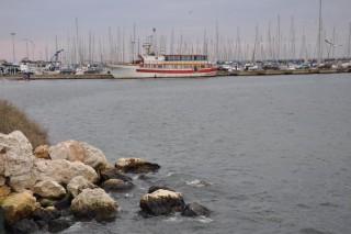 Sardinien 08