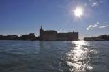 Venedig02