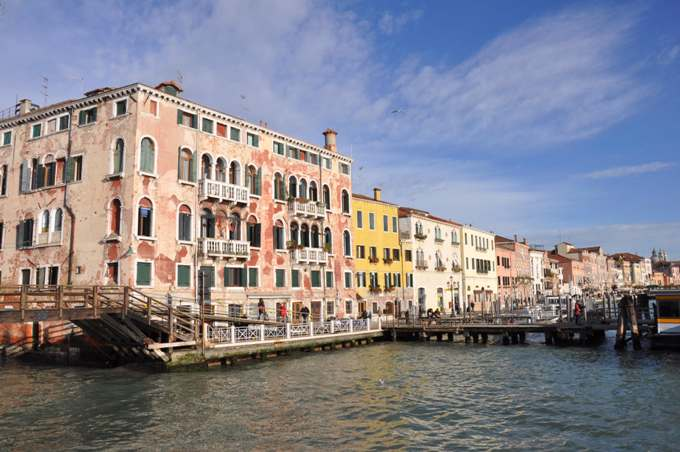 Venedig03