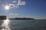Venedig06