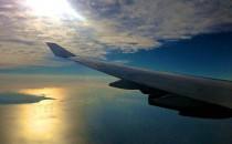 MS Delphin Reisebericht Antarktis: Anreise mit LH nach Buenos Aires