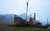 TUI Cruises streicht nun auch die Färöer Inseln