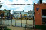 La Boca - Buenos Aires (1)