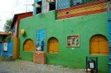 La Boca - Buenos Aires (6)