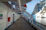 Lemaire Kanal - MS Delphin 29
