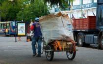 Müll auf Kreuzfahrtschiffen: Wie wird damit verfahren?