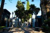 Mausoleum Friedhof in Buenos Aires 10