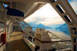 Paradise Bay - MS Delphin 14