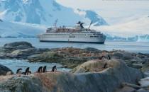 MS Delphin wurde verchartert während für Passat Kreuzfahrten die Insolvenz eröffnet wurde (67c IN 486/14)