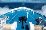 Seetag von Südgeorgien in die Antarktis mit MS Delphin 2