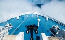 Seetag ins ewige Eis: Reisebericht Antarktis mit MS Delphin