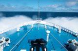 Seetag von Südgeorgien in die Antarktis mit MS Delphin 7