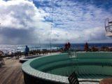 Seetag von Südgeorgien in die Antarktis mit MS Delphin - iPhone 15