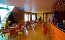 AIDAdiva - Café Mare 1