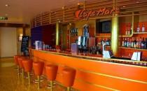 AIDA: Café Mare – Preise und mehr