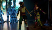 AIDAstella: Utopia – Exklusive Abendshow