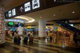 Singapur - Sentosa mit AIDAdiva