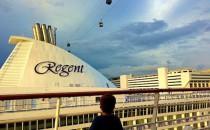 "Fincantieri: Regent Seven Seas bestellt Neubau ""Seven Seas Explorer"""