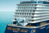 Mein Schiff 3 - Diamant / © TUI Cruises