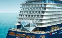STX plant zum Schuldenabbau den Verkauf von Werften