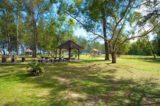 Parkanlage - Muara Beach (3)